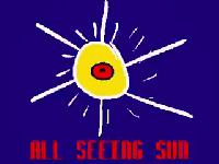 ALL_SEEING_SUN