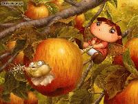 apple_pixie