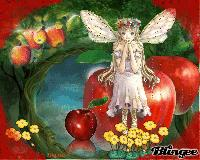 apple_fairy